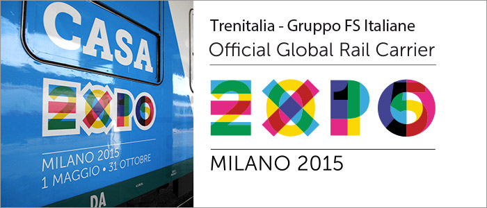 700x300_ExpoMilano_2014