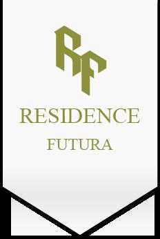 Residence Futura